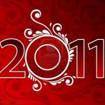 7 titok, hogy a 2011-es éved jobb legyen