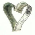 Pénz és szex - mi a közös?