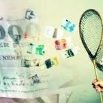 Hogyan lehet sok pénzt keresni a válság idején?