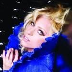 Lady Gaga és a vonzás törvénye