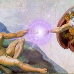 Miért nem vagyunk (fél)istenek?