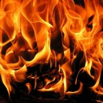 Tűzön-vízen át