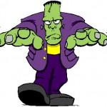 Téged már harapott meg zombi? (avagy miért hullanak a kisvállalkozók)