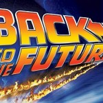 Vissza a jövőbe...