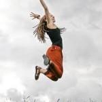 Rúgd ki az életedből ezt a 8 szokást és légy végre boldog!