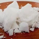 A kókuszolaj Top 10 bizonyított hatása