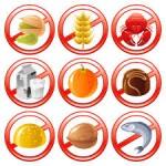 ételallergia vagy ételintolerancia